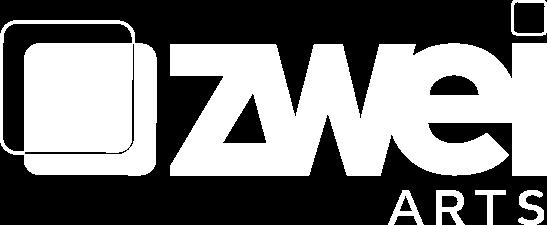 Zwei Arts